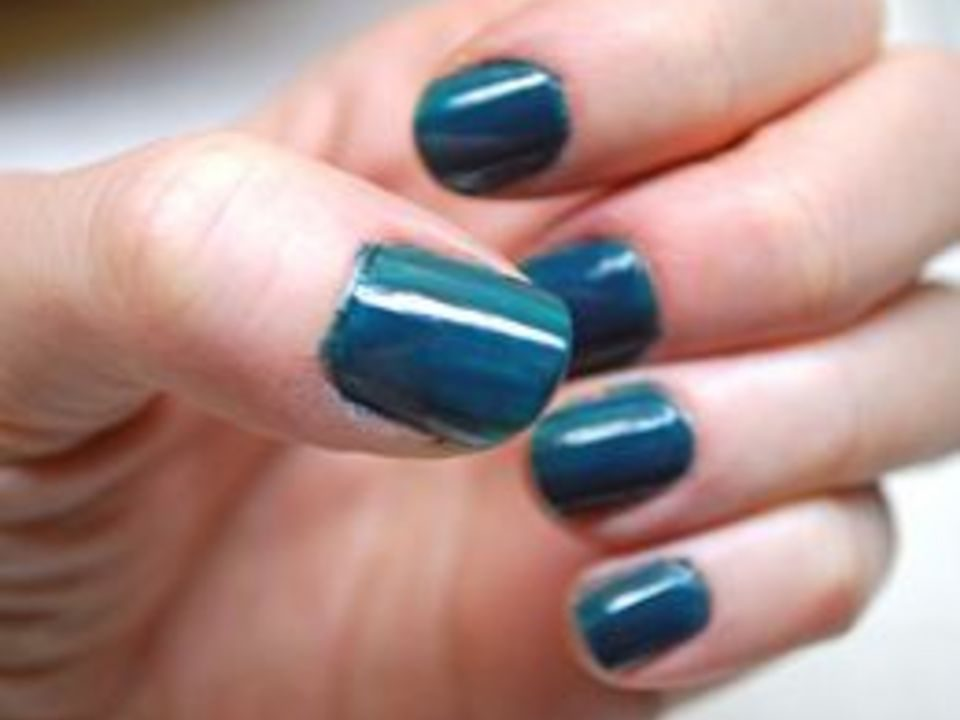 gel nails opi how to remove photo - 1