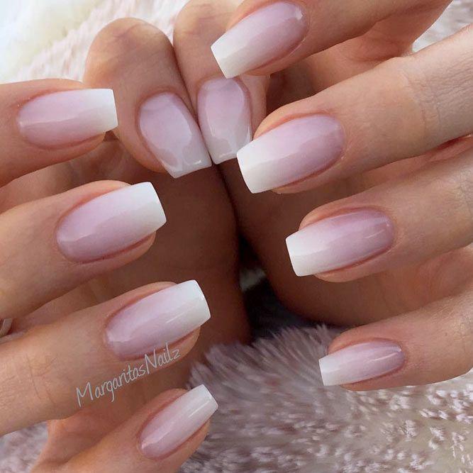 gel nails perfect 10 photo - 2