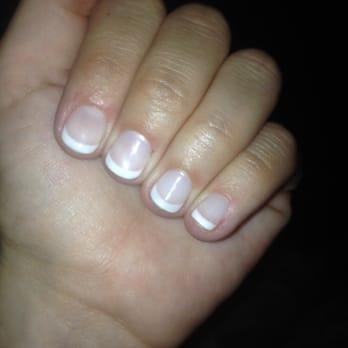 gel nails price at signature nails photo - 2
