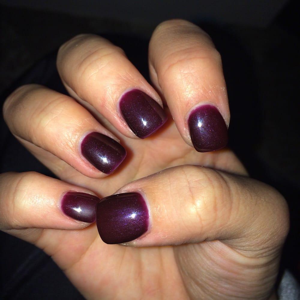 gel nails rochester ny photo - 1