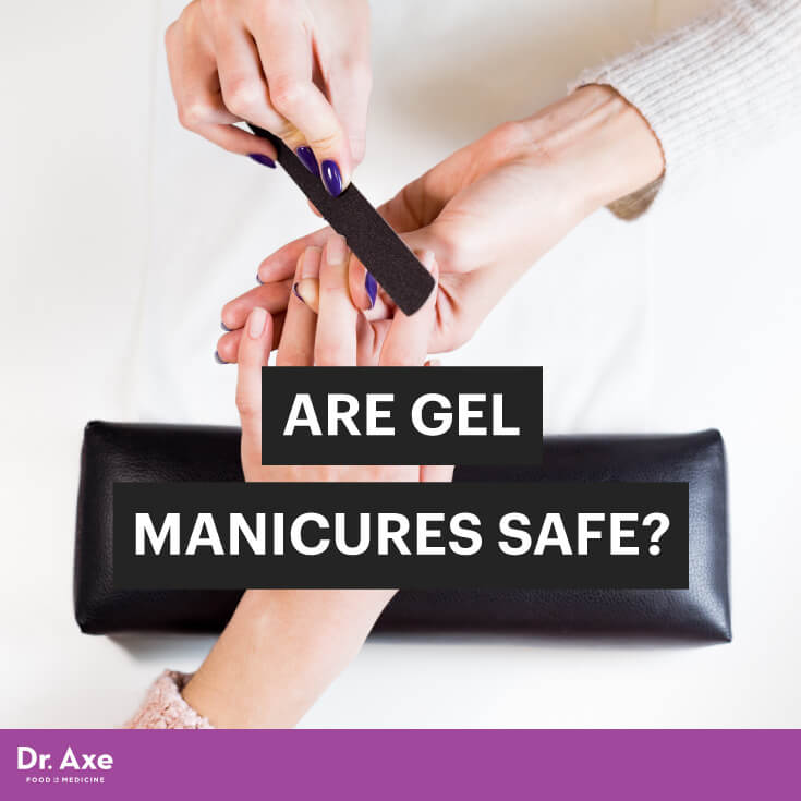 gel nails safe photo - 1