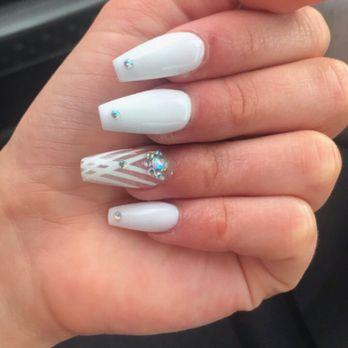 gel nails salinas photo - 1