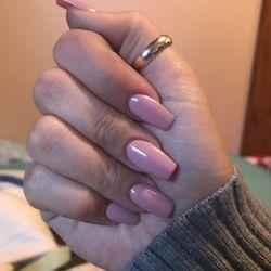 gel nails salinas photo - 2