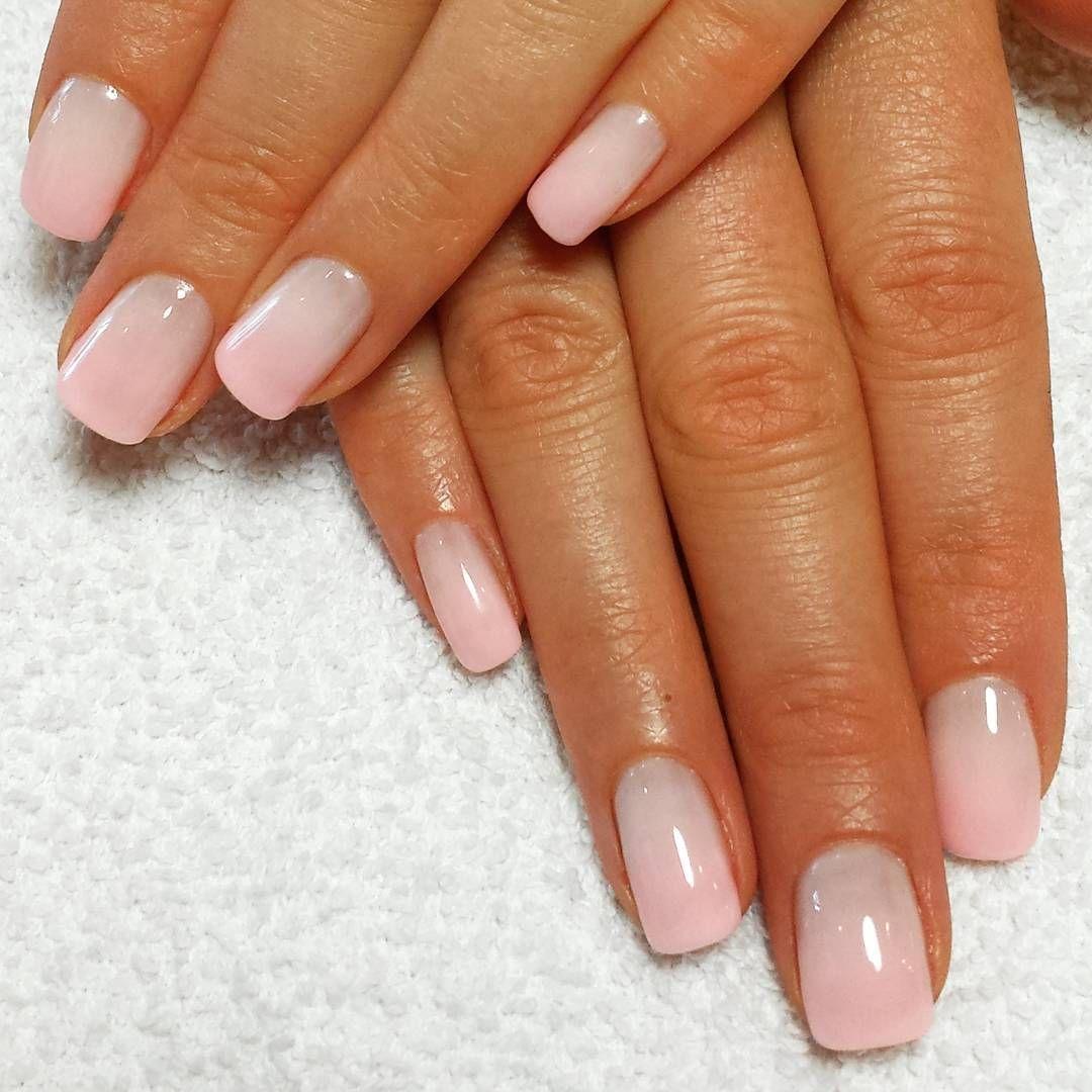 Gel nails supplies - Expression Nails