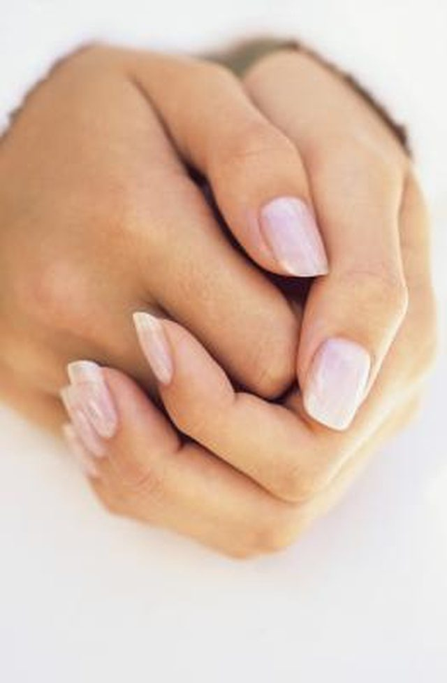 gel nails types photo - 2