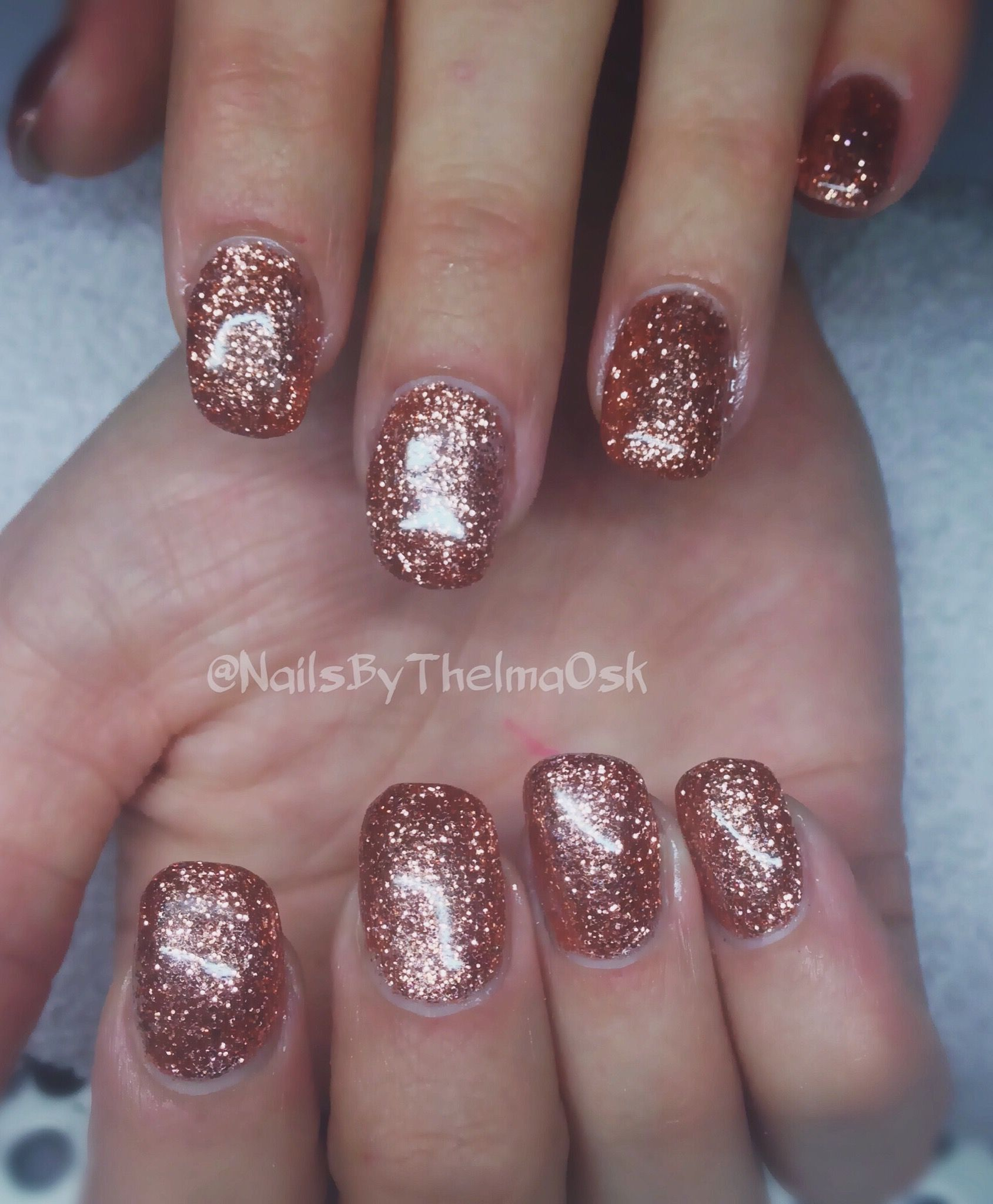 Attractive Nv Nails Model - Nail Paint Design Ideas - nailsalonsnow.info
