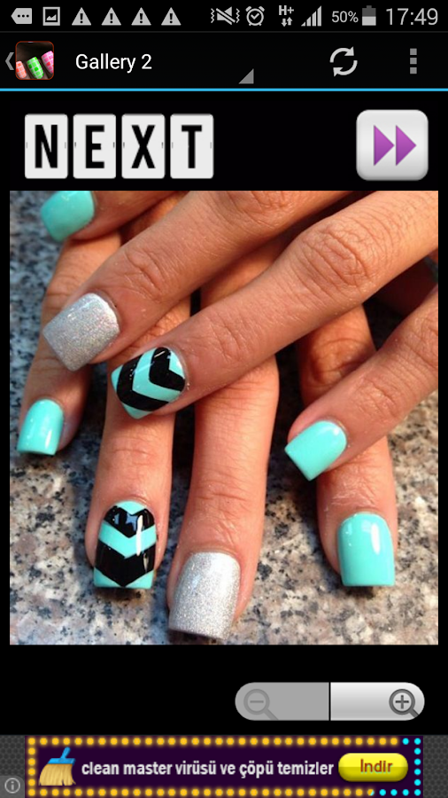 how can u remove acrylic nails at home photo - 2
