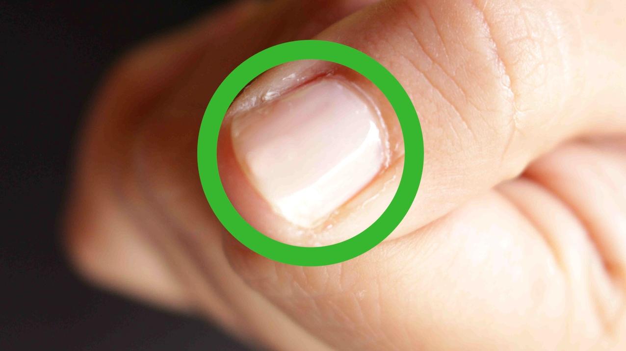 how do i apply gel nails photo - 2