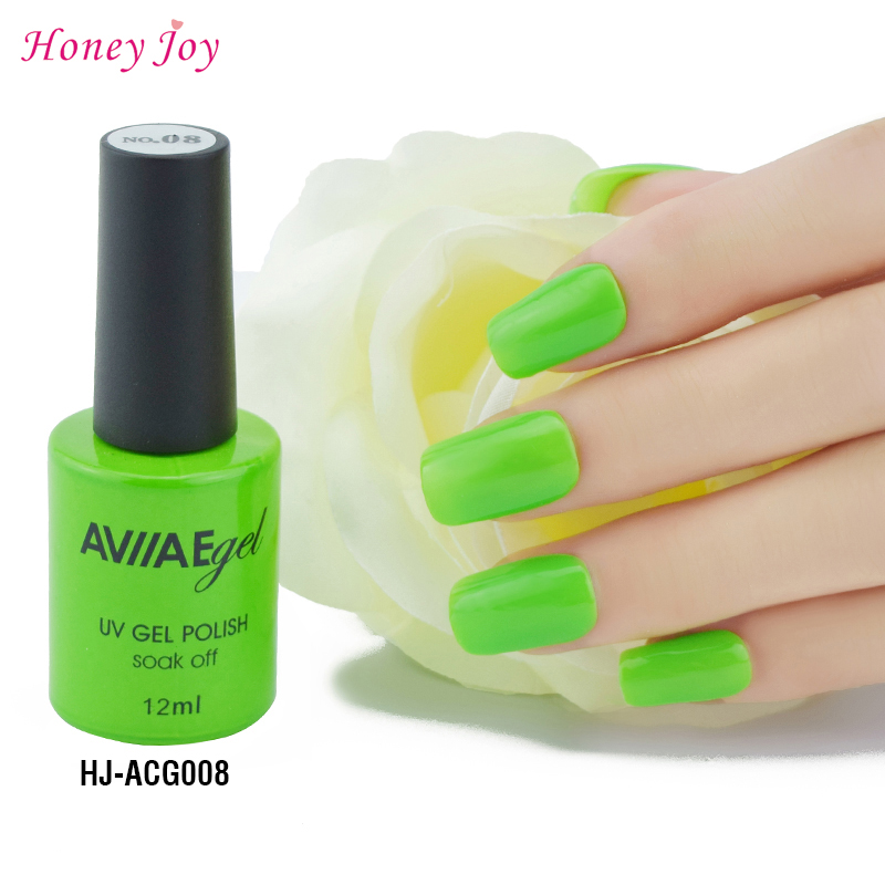 how long to cure gel nails with uv light photo - 1