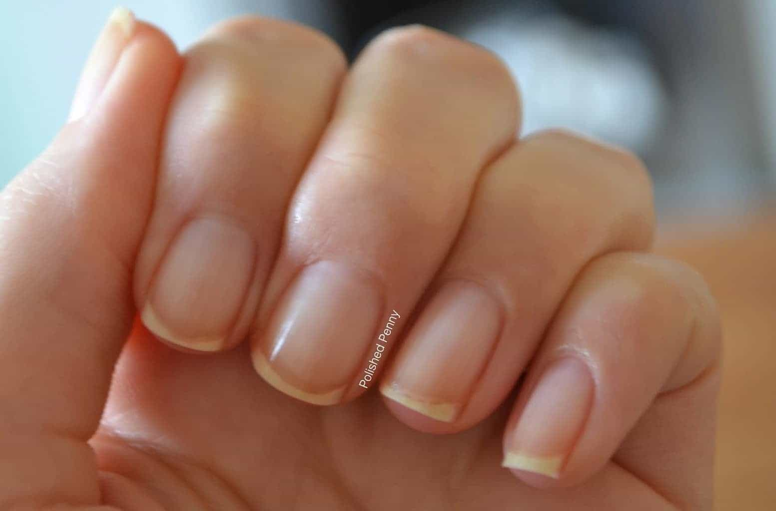 How much do acrylic nails cost - Expression Nails