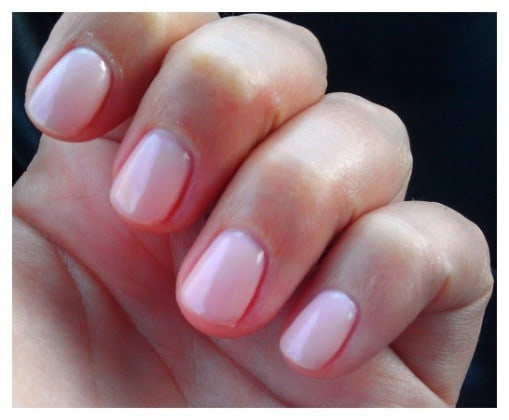How Much Does It Cost To Have Gel Nails Removed