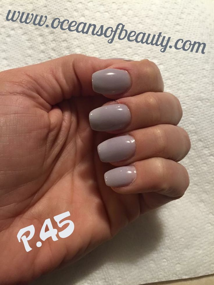 how much power required for gel nails photo - 2