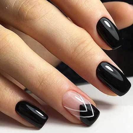 how much would acrylic nails cost photo - 1