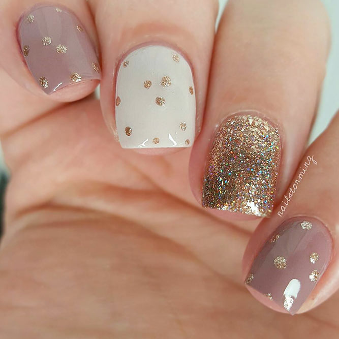 how to acrylic nails at home photo - 2