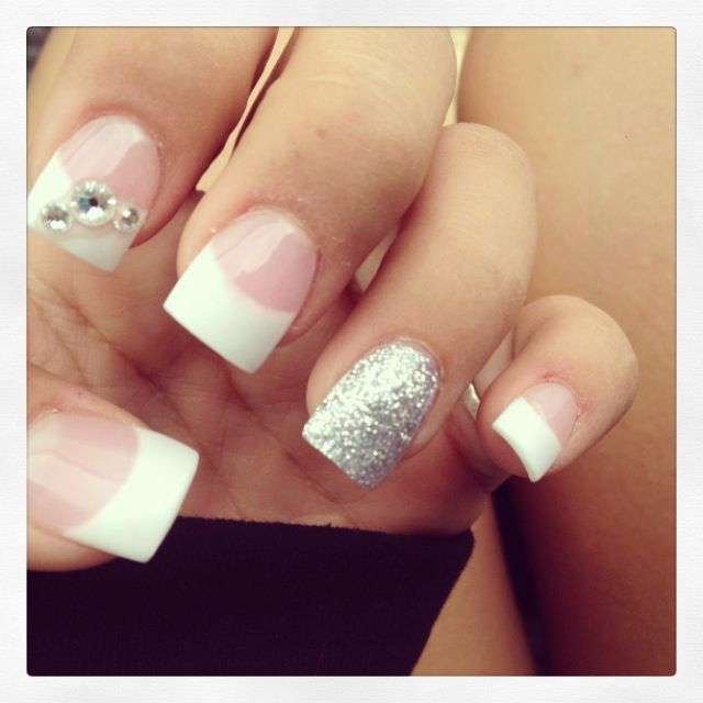 How to do acrylic nails professionally - Expression Nails