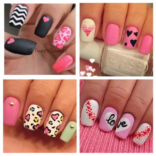 how to do acrylic nails yourself step by step photo - 1