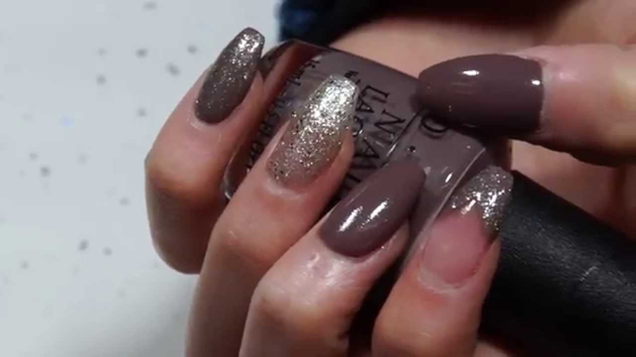 how to remove acrylic nails easy photo - 2