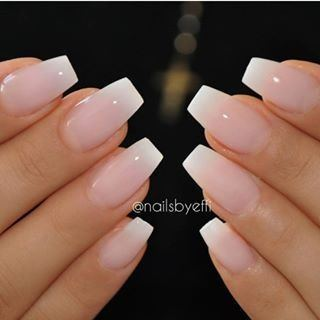 how to take gel polish off of acrylic nails photo - 2