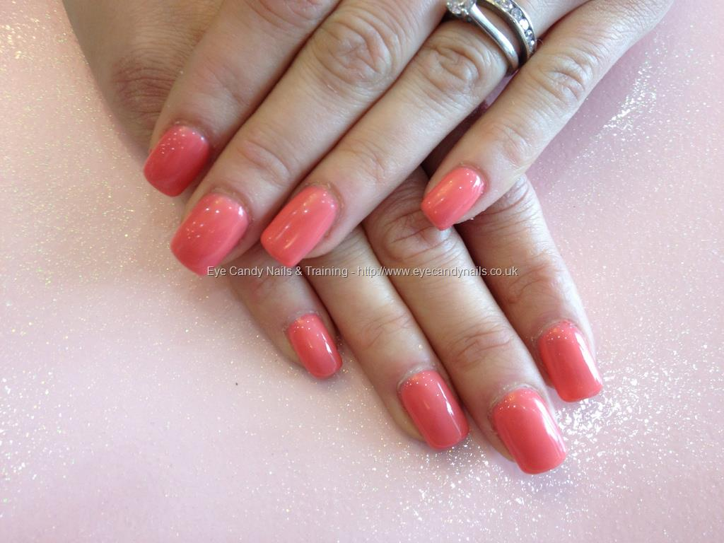 How to take off acrylic nails off - Expression Nails