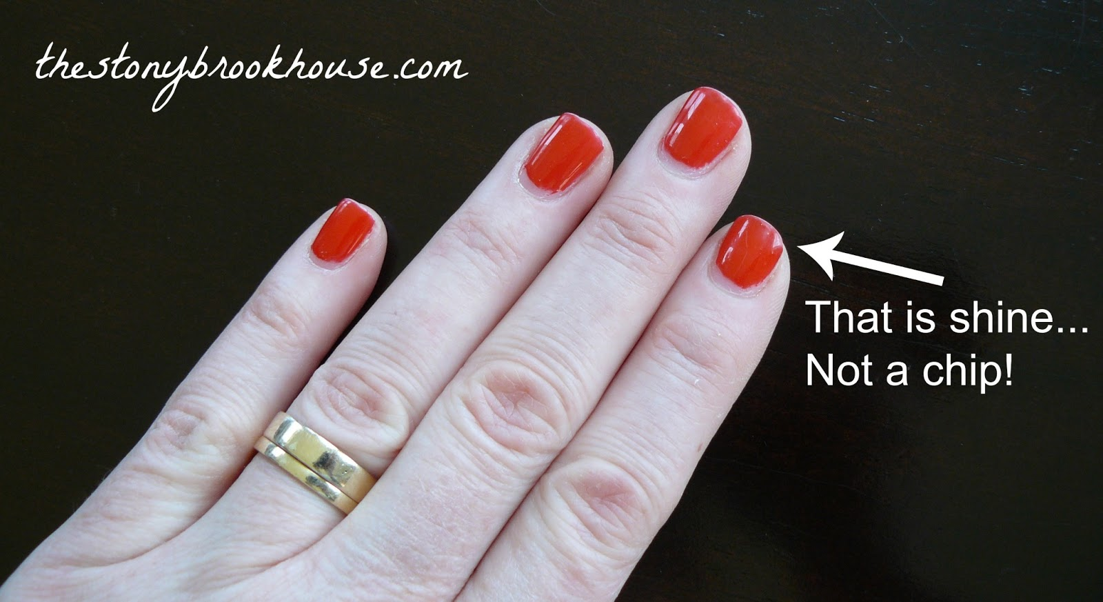 how to update gel nails photo - 2