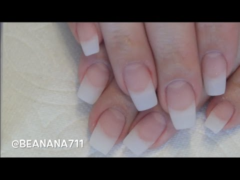 how to use builder gel on natural nails photo - 2
