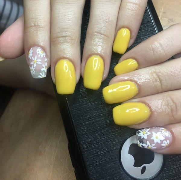 imvu coffin nails photo - 1
