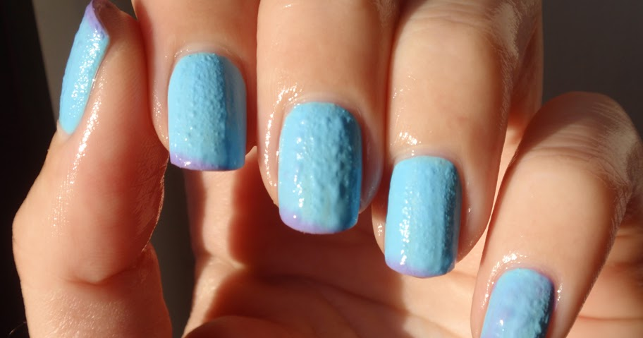 is gel nail polish bad for your nails photo - 2