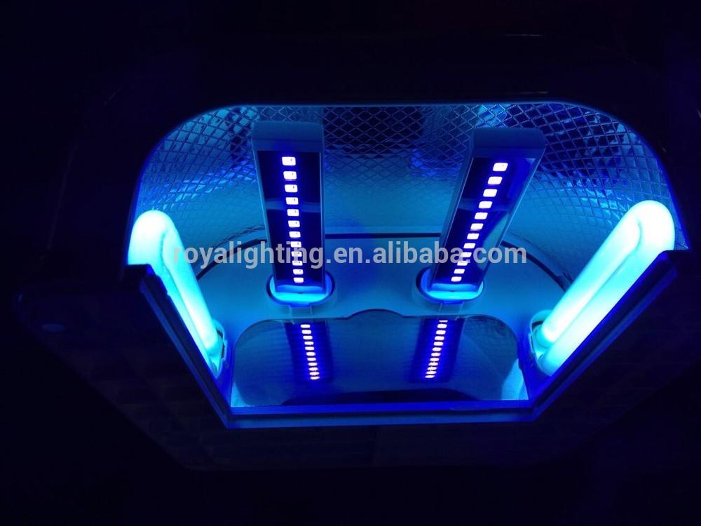 led vs uv lights for gel nails photo - 2