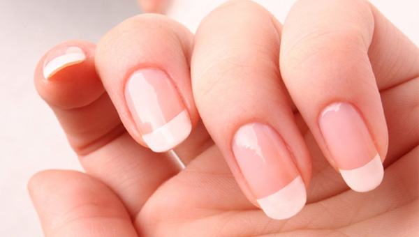 nail issues from acrylic nails photo - 2