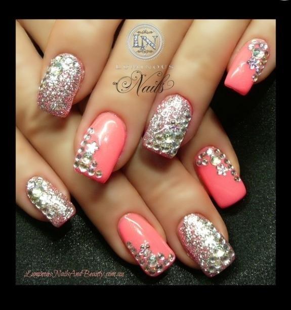 Nail primer for acrylic nails - Expression Nails