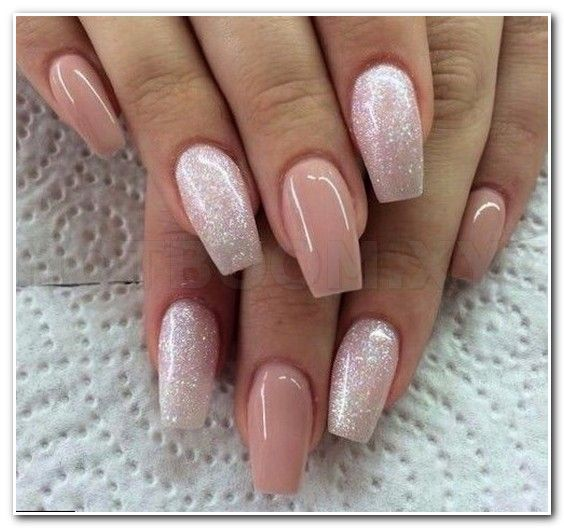 Nail salons that do acrylic nails near me - Expression Nails
