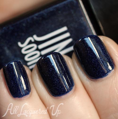 nails curl under acrylic nails photo - 2