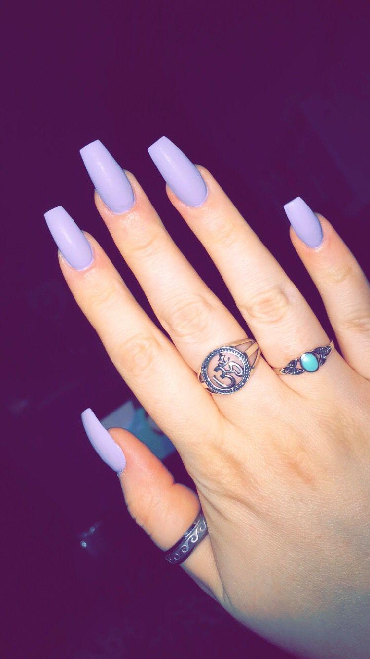 pinterest coffin nails photo - 1