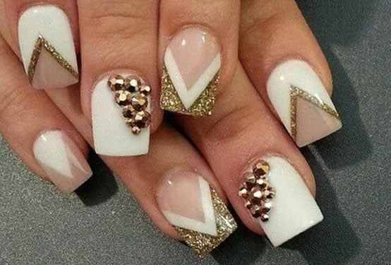 places to get acrylic nails near me photo - 1
