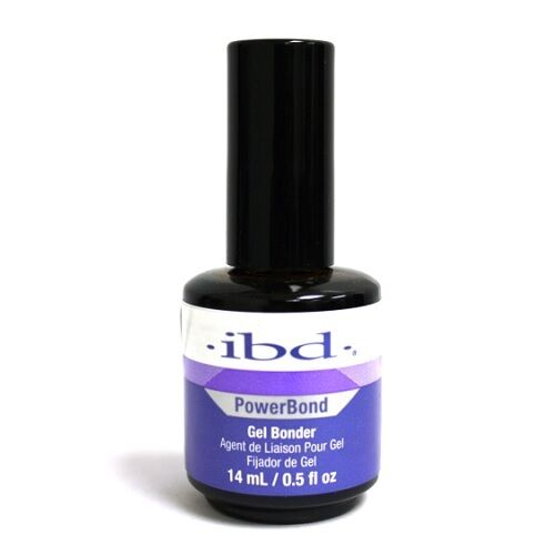 powerbond for gel nails photo - 1