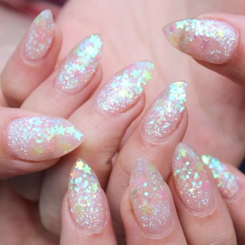 Cute Coffin Nail Designs 2016 Hireability