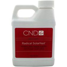 radical gel nails ballard photo - 1