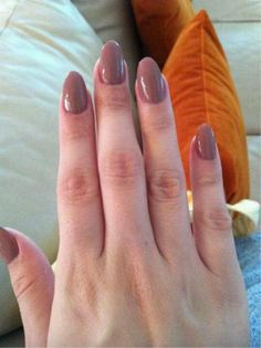red acrylic nails with rings photo - 2