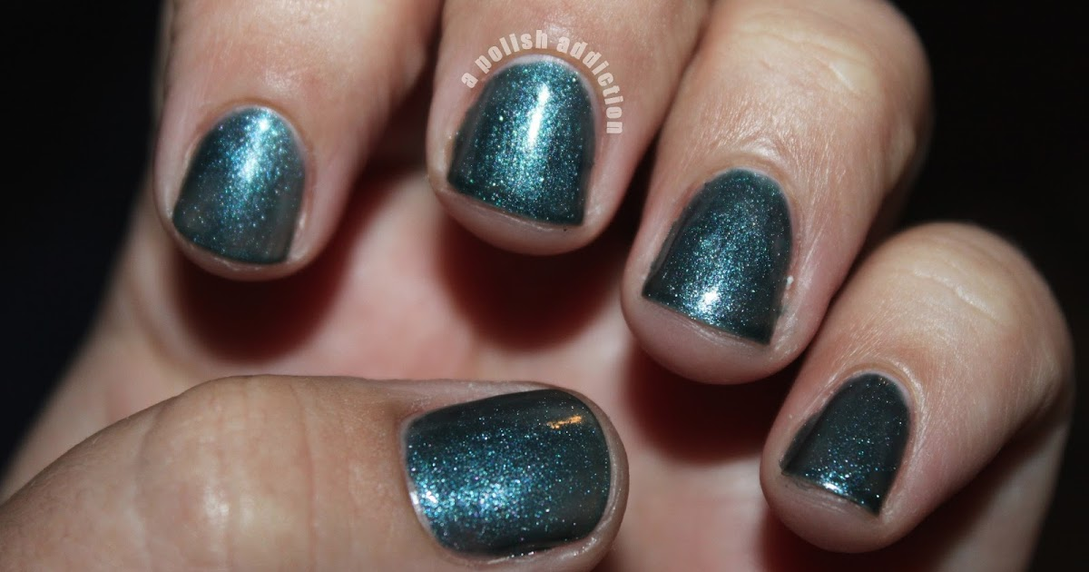 Sensational gel nails - Expression Nails