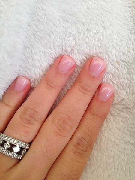 Best Acrylic Nails In Roseville Ca Nail Ftempo