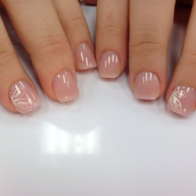 Gel Polish Nail Art Courses Hession Hairdressing