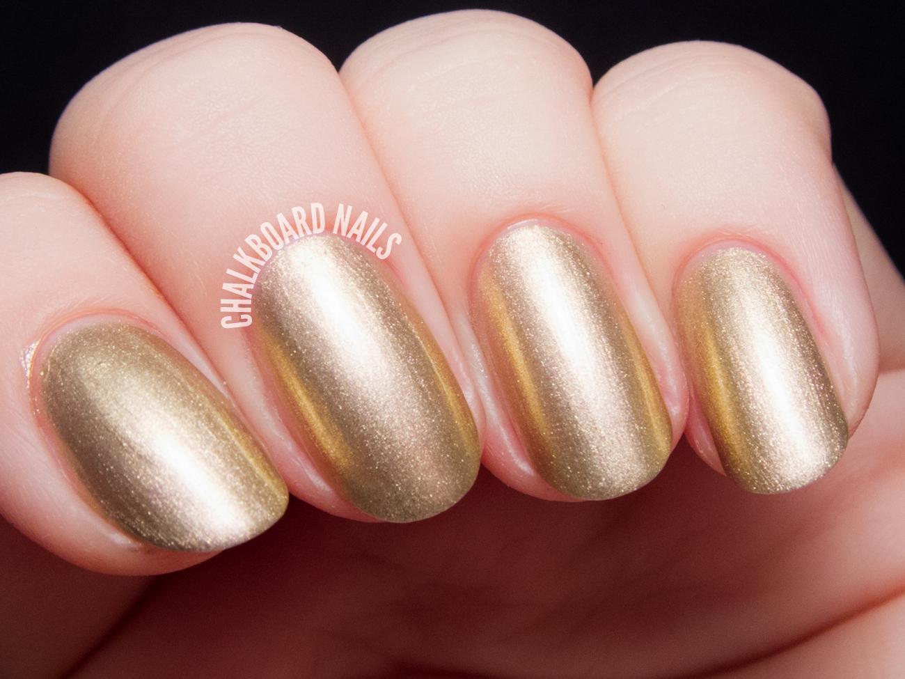stiletto nails short white cancer design photo - 2