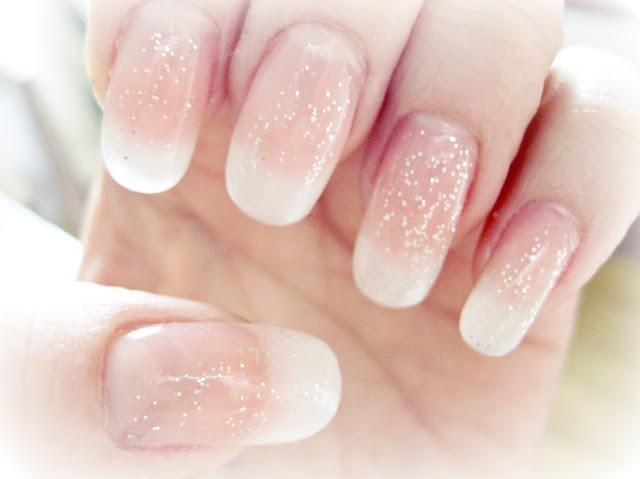 things i need for acrylic nails photo - 2