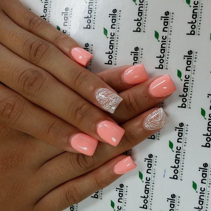 tween acrylic nails photo - 2