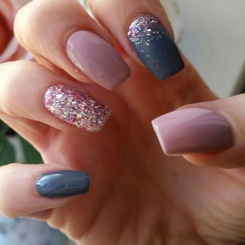 what are the best gel nails to have done photo - 1