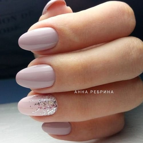 what are the best gel nails to have done photo - 2