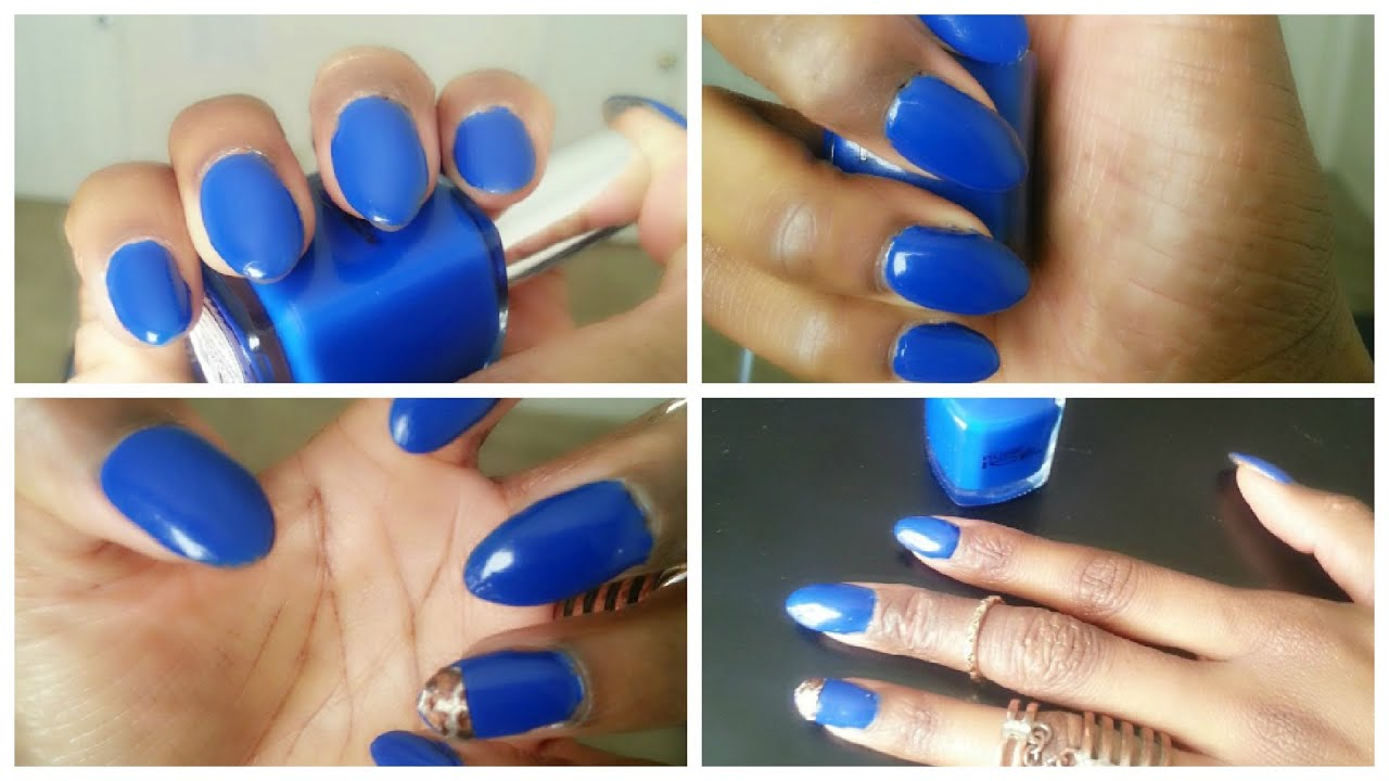 what do i need to diy gel nails at home photo - 2