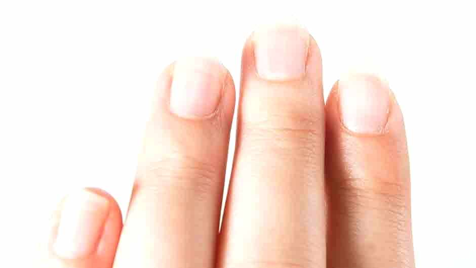 what do you need to do gel nails photo - 2
