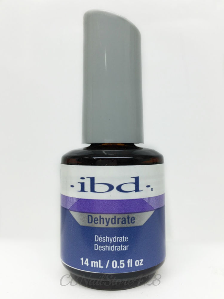 what is a dehydrator used for gel nails photo - 1