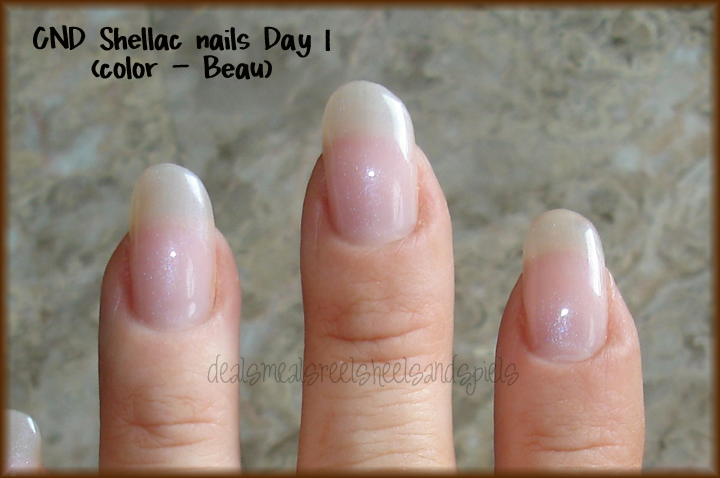 what is the average cost that people pay for acrylic nails photo - 2